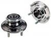 Wheel Hub Bearing:MR527453