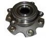 Wheel Hub Bearing:MR418068
