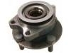 Wheel Hub Bearing:40202-ED000