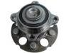 Wheel Hub Bearing:42200-SFE- 951