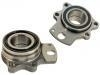 Wheel Hub Bearing:43280-AA300