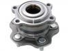 Wheel Hub Bearing:43202-JK00A