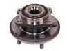 Wheel Hub Bearing:4721010AC