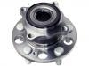 Wheel Hub Bearing:42200-TK4-A01