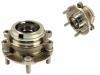 Wheel Hub Bearing:40202-JA100