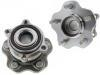 Wheel Hub Bearing:43202-JP20A