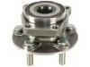 Wheel Hub Bearing:28373-FG000