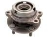 Wheel Hub Bearing:40202-JA010